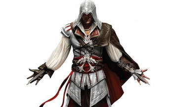 Assassins-creed-2-1