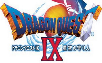 Dragon-quest-ix