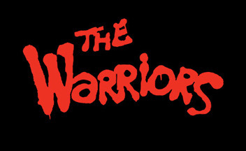 The-warriors-logo