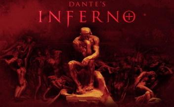 Dante s inferno горящая путевка