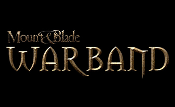Mount-and-blade-warband-logo