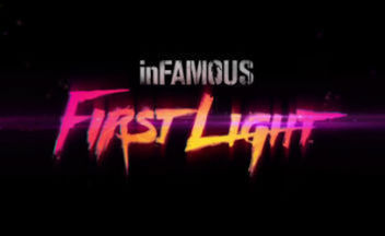 Infamous-first-light-logo