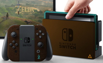 Nintendo-switch-zelda