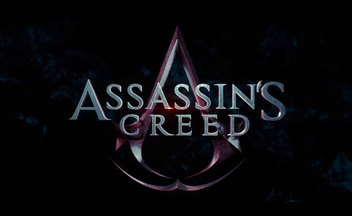 Assassins-creed-logo-movie