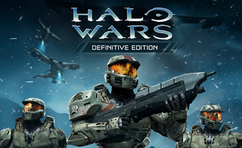 Halo-wars-logo