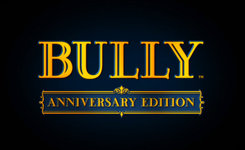 Bully-anniversary-edition-logo