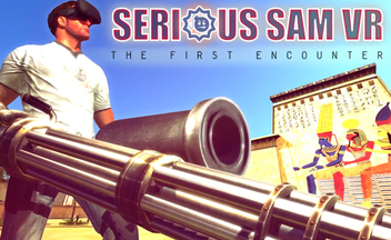 Serious-sam-vr-the-first-encounter-logo