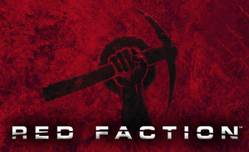 Red-faction-logo