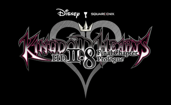 Kingdom-hearts-hd-2-8-final-chapter-prologue-logo