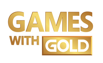 Games-with-gold-logo