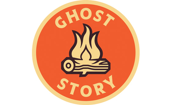 Ghost-story-games-logo