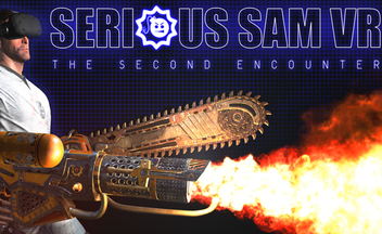 Serious-sam-vr-second-encounter-logo
