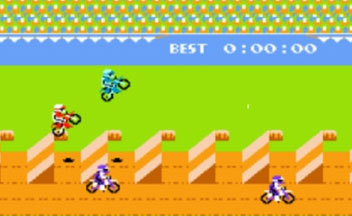 Excitebike-world-rally