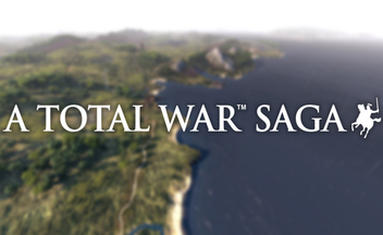 Total-war-saga-logo