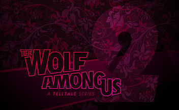 The-wolf-among-us-2-logo