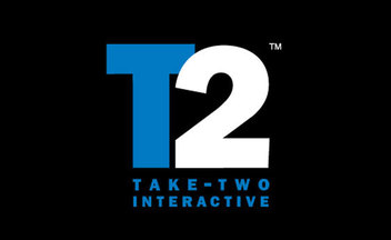 Take-two-interactive
