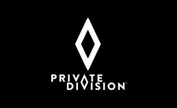 Private Division - новый издательский лейбл Take-Two Interactive