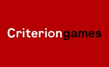Criterion-games_logo
