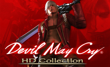 Devil-may-cry-hd-collection