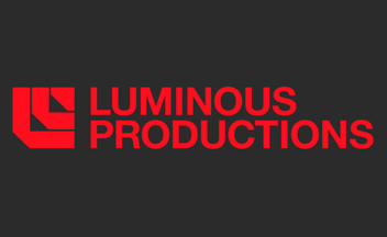 Luminous-productions-logo
