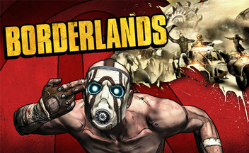 Borderlands-logo