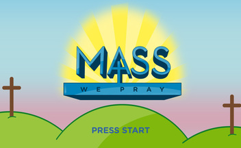 Mass-we-pray-