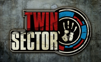 Twin-sector