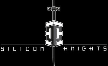 Silicon-knights