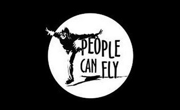 People_can_fly_logo
