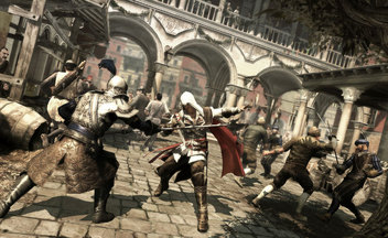 Assassins-creed-2-2