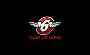 Slant-six-games