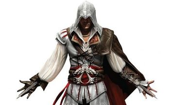 Assassins-creed-2-