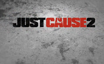 Just-cause-2-video