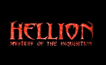 Hellion-mystery-of-the-inquisition-logo