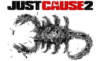 Just-cause-2-logo