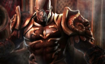 God-of-war-2-kratos