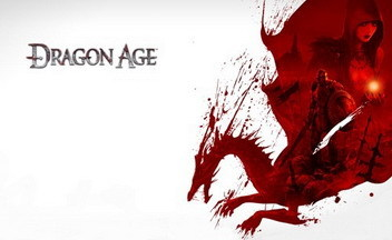 Dragon-age-origins-wallpaper