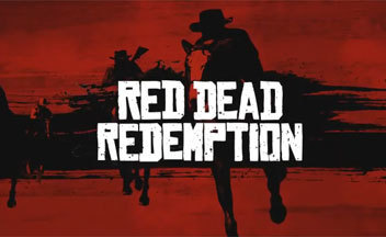 Red-dead-redemption-