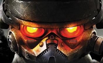 Killzone 3 выйдет в апреле 2011 года?