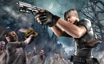 Создатель Resident Evil возглавит новую студию