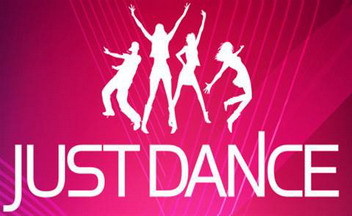 Just-dance-logo