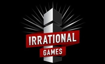 Irrational-games-logo