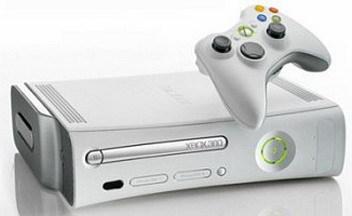 Насколько часто ломается Xbox 360?