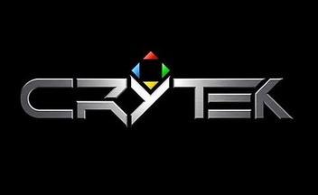 Crytek работает с Move и Natal