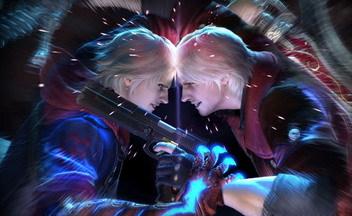 «Всех убью, один останусь!» или самые распространенные враги в играх