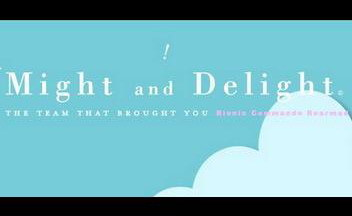 Might-and-delight-logo