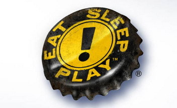 Eat-sleep-play-logo