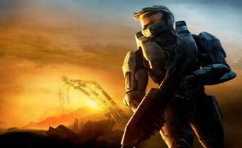 Новый Halo через «десять лет»