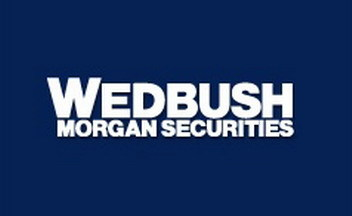 Wedbush_morgan_logo