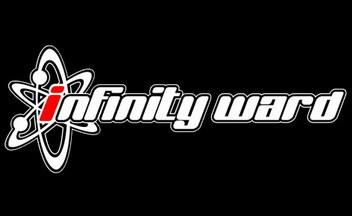 Infinity Ward – покой нам только снится